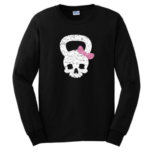 skull clothing for kids
